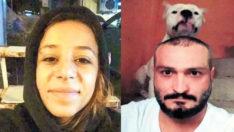 İzmir'de bir genç kız sosyal medyadan tanıştığı şahsın evinde ölü bulundu