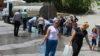 72 saate kadar susuz kalan İzmir'de suya yüzde 11.7 zam yapıldı