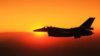 Kuzey Irak'ta hava operasyonuyla 3 terörist etkisiz hale getirildi