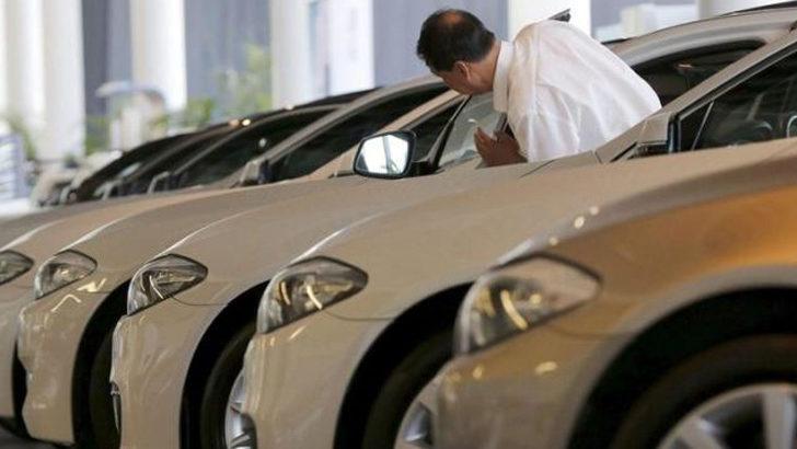 Resmi Gazete'de yayımlandı: 2. el araç satışında yeni dönem