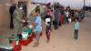 Türk askeri mazluma umut olmaya devam ediyor… Mehmetçik Suriye'de aşını paylaştı!