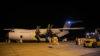 Türkiye'den Beyrut'a yapılacak yardımlar yola çıktı