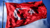 Yüksekova'da zırhlı araç devrildi: 2 polis şehit oldu