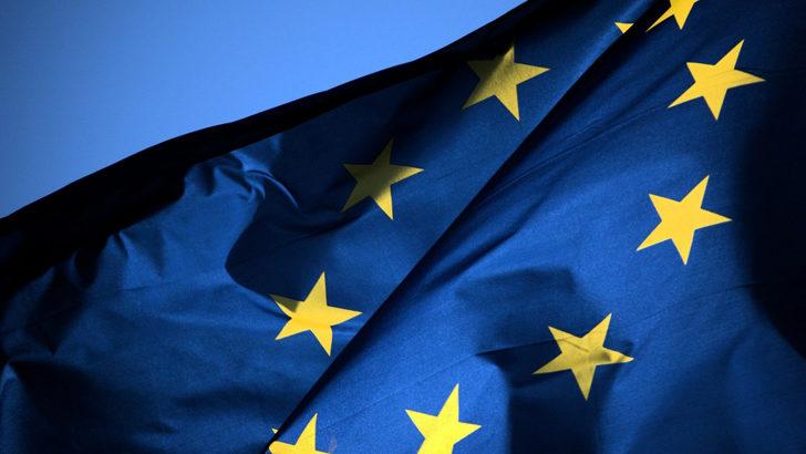 Yunanistan ve Rum kesimi AB'den beklediği desteği göremedi