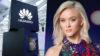 Zara Larsson Doğu Türkistan için Huawei ile reklam anlaşmasını iptal etti
