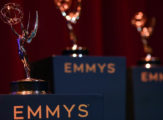 72. Emmy Ödülleri sahiplerini buldu