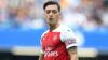 Almanya Futbol Federasyonu, yıllar sonra Mesut Özil'den özür diledi