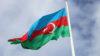 Azerbaycan, 'savaş hali' ilan etti