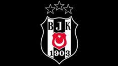 Beşiktaş'ta 12 kişide koronavirüs tespit edildi