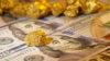 Döviz ve altın piyasasında son durum