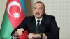 Ermenistan'ın saldırısının ardından İlham Aliyev'den ilk açıklama