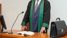 FETÖ'nün avukatlık yapılanmasına operasyon: 60 gözaltı