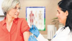 Grip aşısı kimler yaptırmalı?