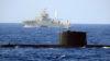 İzmir'de eğitim torpidosu atışları başarıyla gerçekleştirildi
