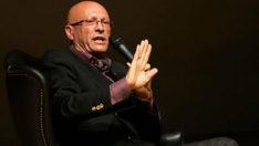 MEB, imam hatiplilere hakaret eden Erol Mütercimler hakkında hukuki süreç başlattı