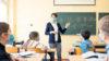 Okullarda koronavirüs önlemleri nasıl olacak?