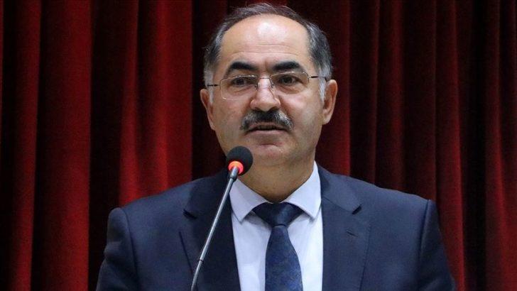 Namık Kemal Üniversitesi eski rektörünün cezası belli oldu