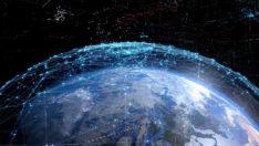Starlink'in yeni hız değerleri açıklandı