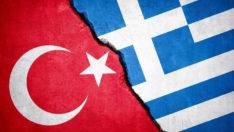 Türkiye'den Fransa'ya net tavır: Yunanistan dolduruşa getirilmesin