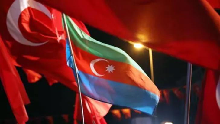 Türkiye, Ermenistan'ın Azerbaycan'a saldırısını kınadı