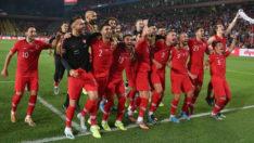 Türkiye Macaristan maçı saat kaçta, hangi kanalda?