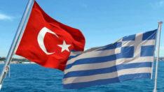 Türkiye ve Yunanistan görüşmeleri İstanbul'da sürecek iddiası