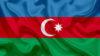 Azerbaycan'da cenazeler, Ermeni saldırısı ihtimaline karşı akşam defnedildi