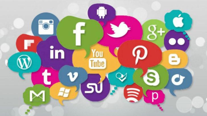 Sosyal medya düzenlemesi için 1 ay süre tanındı