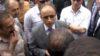 Yeni Adalet Bakan Yardımcısı Hasan Yılmaz, FETÖ mücadelesinin sembol ismi