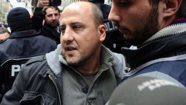 Ahmet Şık'ın iftirası elinde patladı! HSK'dan açıklama geldi